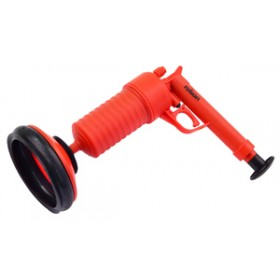 Rolson Drain Blaster Power Drain Cleaner