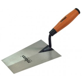 Rolson 180mm Bucket Trowel