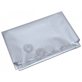 Rolson Windscreen Ice Frost Protector