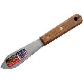 Am-Tech Putty Knife