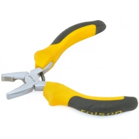 Rolson Mini Combination Pliers