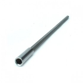 Toolzone Magnetic Power Bit Extension Holder 300mm