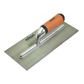 Rolson 280 x 120mm Plastering Trowel