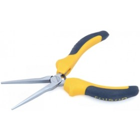 Rolson Mini Needle Nose Pliers