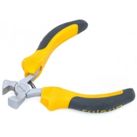 Rolson Mini Top Cutting Pliers