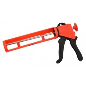 Rolson Heavy Duty Plastic Caulking Gun