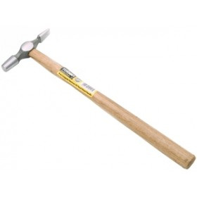 Rolson 4oz Crosspein Pin Hammer