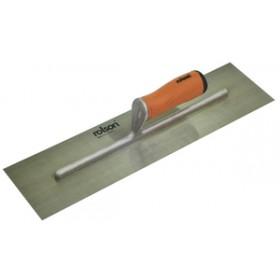 Rolson Plastering Trowel 450mm