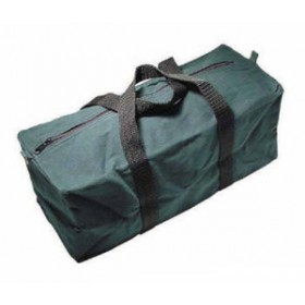 Toolzone 18 inch Canvas Toolbag