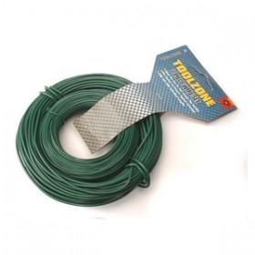 Toolzone Garden Wire