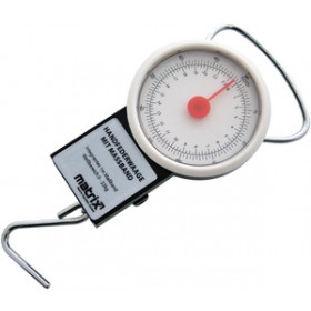 Am-Tech Luggage Scale