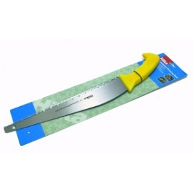 Toolzone Pruning Saw