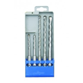 Rolson SDS Drill Bits