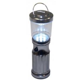 Rolson 5 LED Lantern