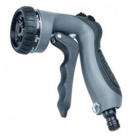 Green Jem Front Trigger 8 Dial Garden Spray Gun