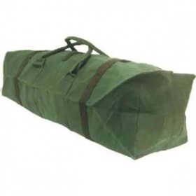 "Toolzone 30"" Canvas Rope Handle Tool Bag"
