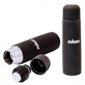 Rolson 500ml Vacuum Flask
