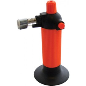 Am-Tech Butane Gas Torch