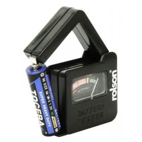 Rolson Battery Tester