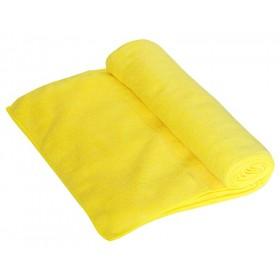 Rolson XL Micro Fibre Towel 140 x 60cm