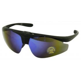 Rolson Sport Sunglasses