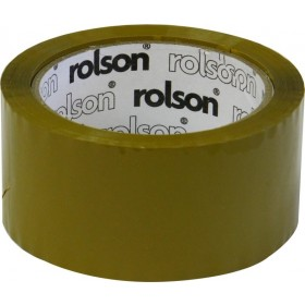 Rolson Packaging Tape