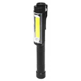 Rolson 5W COB Pen Light