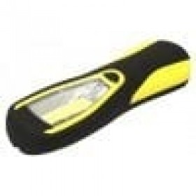 3W COB Work Light 3AAA