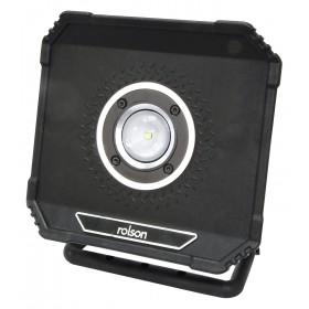 Rolson 10W LED Portable Work Light