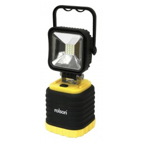 Rolson 20 SMD Worklight