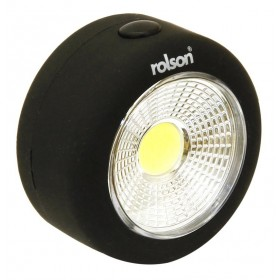 Rolson 3W Z2 COB Work Light