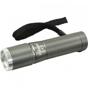 Rolson 3 Watt Mini Z2 Torch