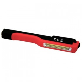 Rolson 1W Z2 COB Pen Light