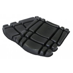 Rolson Work Trouser Knee Pads