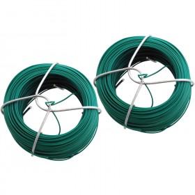 Rolson Garden Tying Wire