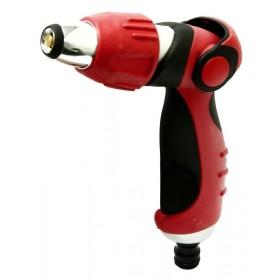 Rolson Pistol Garden Spray Gun