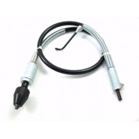 Toolzone Flexible Drill Shaft