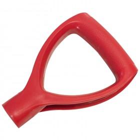 Am-Tech D Grip Handle