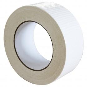Kwik Grip Gaffa Tape