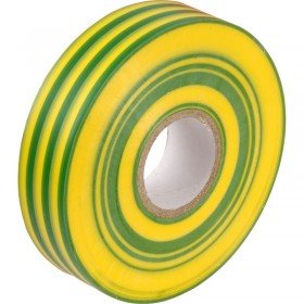 Nitto PVC Electricians Insulation Tapes