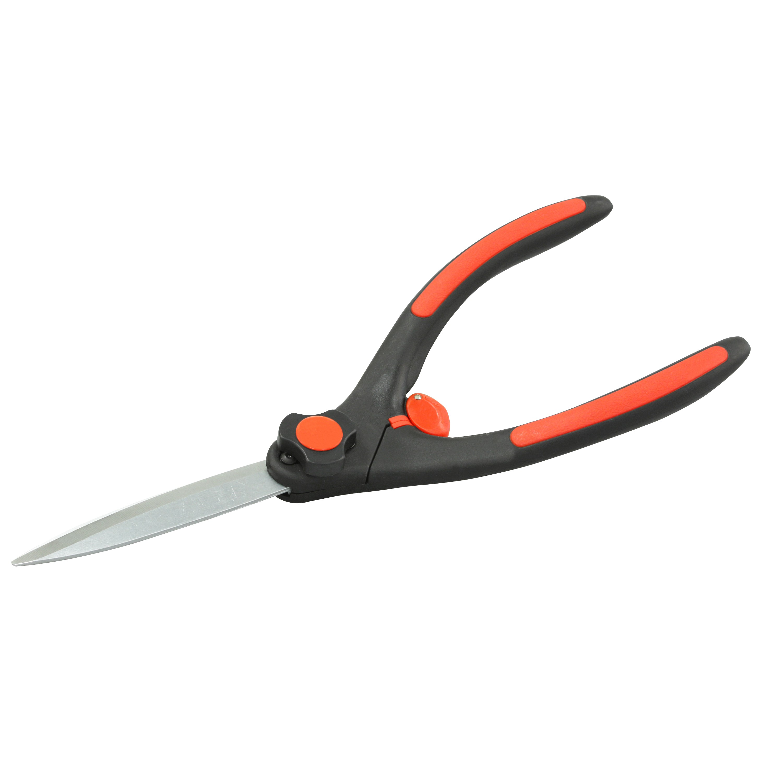 Garden tools equipment buy cheap gardening tools online for Cheap landscaping tools