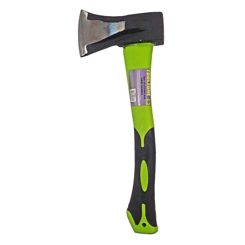 Garden tools equipment buy cheap gardening tools online for Affordable garden tools