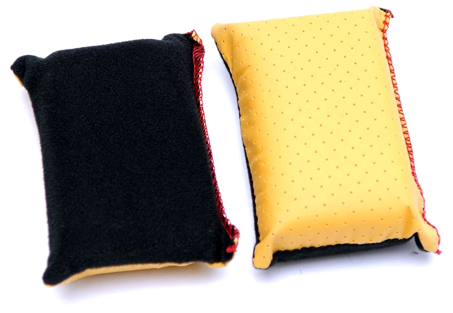 Rolson 2pc Cleaning Pads