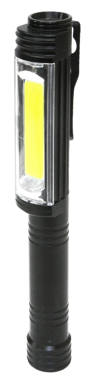Rolson 5W COB Pen Light