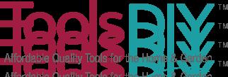 ToolsDIY Logo